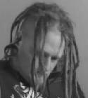 Dennis Östlund