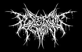 Festering Remains