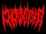 Chordotomy