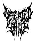 Defeated Sanity bw