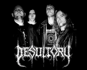 desultory_group
