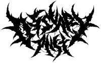 Ossuary Anex