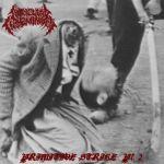 Auricular Insemination - Primitive Strike Pt.2