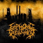 Euphoric Defilement - Promo 2011