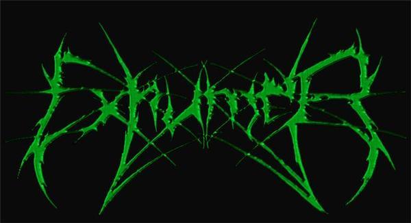 Exhumer