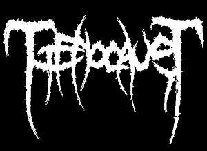 Genocaust