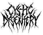 Cystic Dysentery logo