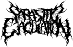 Parasitic Ejaculation2