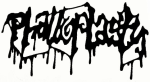 Phalloplasty