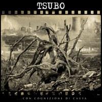 Tsubo - Con Cognizione di Causa