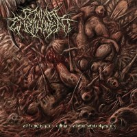 Seminal Embalmment - Stacked and Sodomized