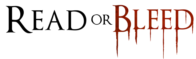 Read or Bleed logo2