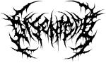 disentomb