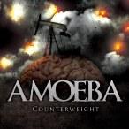 Amoeba - Counterweight - Album 2014
