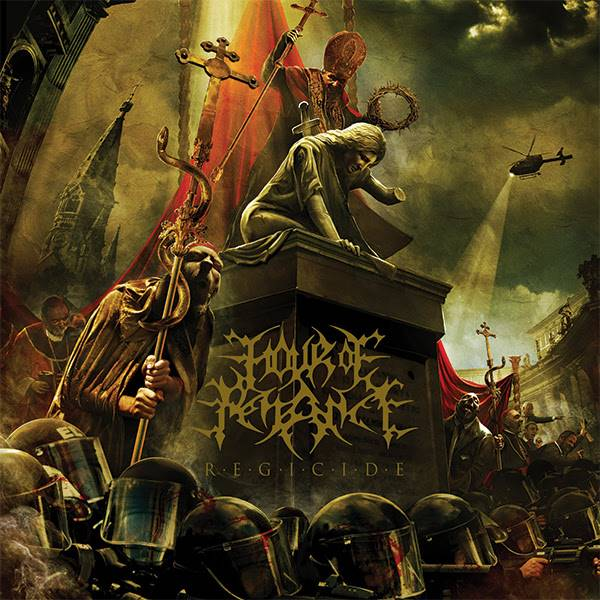 Hour-of-Penance-Regicide