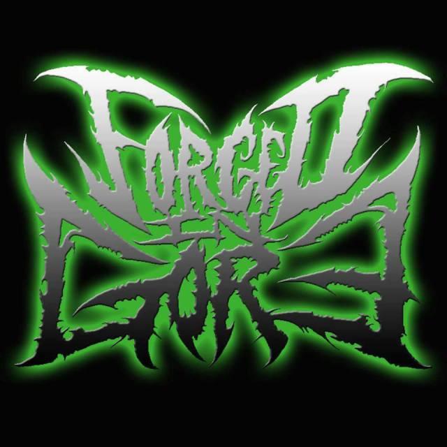 forgedingore-logo